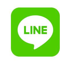 LINE: Free Calls & Messages 6.9.1 - دانلود لاین مسنجر اندروید