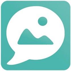 SameSame Visual Translator 1.0.5 - نرم افزار آموزش تصویری بیش از 100 زبان