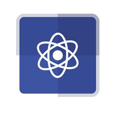 Science News & Discoveries- NF 3.83 - اپلیکیشن اخبار علمی و اکتشافات اندروید