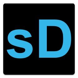 ShareDownloader 2.3.23 - اپلیکیشن دانلود از سایت های اشتراک گذاری