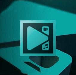 VSDC Free Video Editor - نرم افزار ویرایش فیلم و ساخت کلیپ