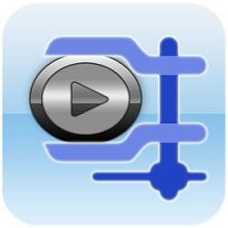3.6.00 Video Compress - اپلیکیشن کاهش حجم فیلم ها در اندروید