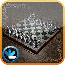 Photo of World Chess Championship 2.08.01 – بازی شطرنج آنلاین جهانی