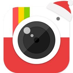 Z Camera VIP v4.46 - دوربین حرفه ای اندروید