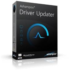 Ashampoo Driver Updater 1.0.0.19087 - آپدیت بیش از 400 هزار درایور