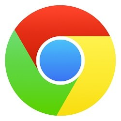 Google Chrome - دانلود نسخه جدید مرورگر گوگل کروم