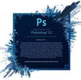 Adobe Photoshop CC 2017 v18.0.0.207 crack - دانلود نسخه جدید فتوشاپ 2017