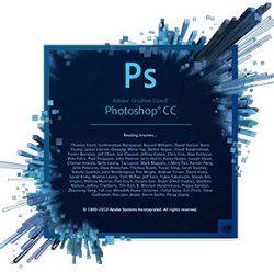 Adobe Photoshop CC 2017 v18.1.1.252 crack - دانلود نسخه جدید فتوشاپ 2017