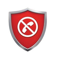 Calls Blacklist - Call Blocker pro 3.1.17 - اپلیکیشن بلاکر تماس ها و پیام های اندروید