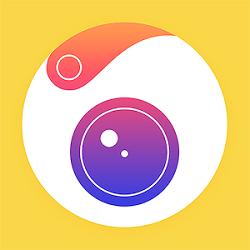 Camera360 - Photo Editor 8.2.1 - اپلیکیشن عکاسی پیشرفته اندروید