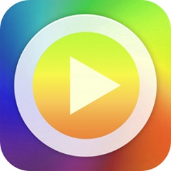 Cool Video Player 3.0.8 - ویدئو پلیر اندروید
