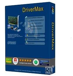 DriverMax Pro 9.41 - نرم افزار جست جو و نصب تمامی داریورهای کامپیوتر