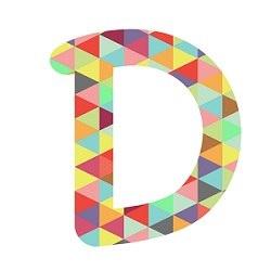 Dubsmash 5.1.0 - دانلود نرم افزار دابسمش برای اندروید