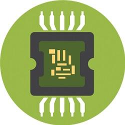 Electrical Electronic Calc PRO v1.6.7 – نرم افزار محاسبات پیشرفته مهندسی برق و الکترونیک
