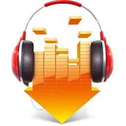 Free Music & Video Downloader - موزیک ویدئو دانلودر