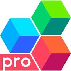 OfficeSuite: Office + PDF Editor Premium 10.1.16327 – دانلود نرم افزار آفیس برای آندروید