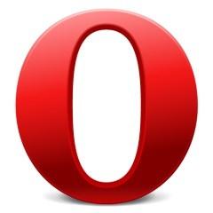 Opera 43.0.2442.991 - دانلود مرورگر اپرا