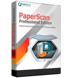 Photo of PaperScan Scanner Professional Edition 3.0.87 – نرم افزار اسکن حرفه ای