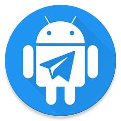 Remote Bot for Telegram v1.4.3 - نرم افزار کنترل از راه دور گوشی اندروید با تلگرام