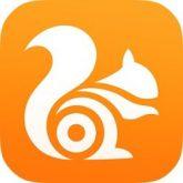 دانلود نسخه جدید UC browser v10.10.8.830 برای آندروید