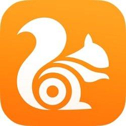 دانلود نسخه جدید UC browser v12.9.9.1155 برای آندروید