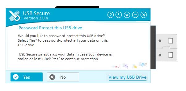 USB.Secure.2.0.4