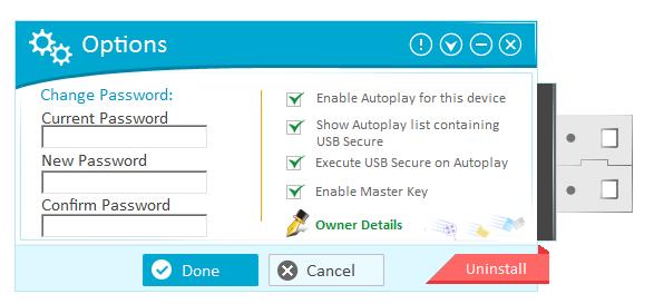 USB.Secure.2.0.42