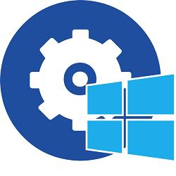 Ultimate Settings Panel pro 5.3 - نرم افزار دسترسی سریع به تنظیمات پیشرفته ویندوز