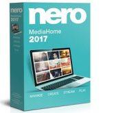 Nero MediaHome Standard 2017 18.0.8 - پلیر قدرتمند نرو