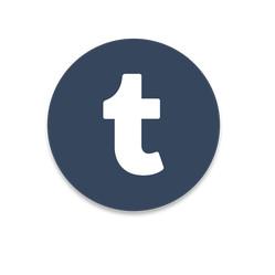 Tumblr 15.5.1.00 alpha - اپلیکیشن شبکه اجتماعی تامبلر برای اندروید