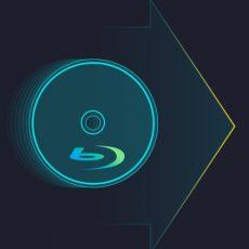 دانلود DVDFab HD Decrypter 10.0.2.2 Final - کپی از DVD های قفل شده
