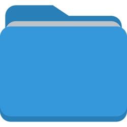 دانلود App Manager v3.12 - مدیریت حرفه ای اپلیکیشن های اندروید