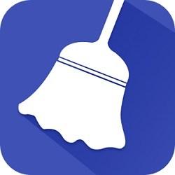 Booster Ram App Master Clean v3.0.5 - نرم افزار افزایش سرعت رم اندروید