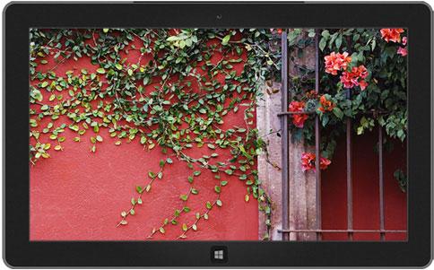 Coloridos theme windows 8-دانلود تم رنگارنگ برای ویندوز 7 و 8