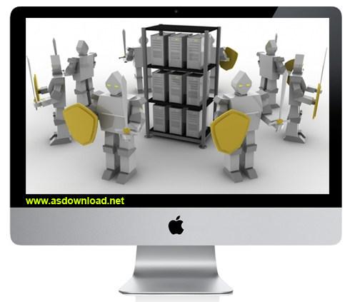 EMET v4.1- دانلود نرم افزار ضدهک ویندوز شرکت مایکروسافت