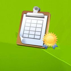 دانلود Hot Copy Paste 7.5.0 – نرم افزار مدیریت کپی پیست کلیپ بورد ویندوز
