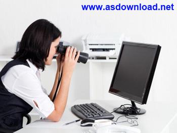 LastActivityView 1.06-مشاهد فعالیت های سیستم