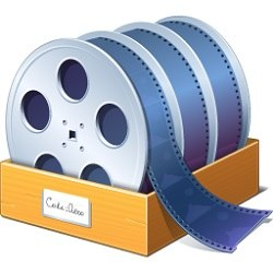 Photo of Movie Label 2017 Professional 12.0.2.Build.2514 – نرم افزار دسته بندی فیلم ها