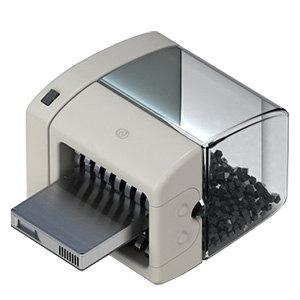دانلود O & O SafeErase Professional 14.3 Build 502 – نرم افزار حذف اطلاعات برای همیشه
