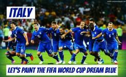 دانلود عکس تیم ها و بازیکنان حاضر در جام جهانی 2014
