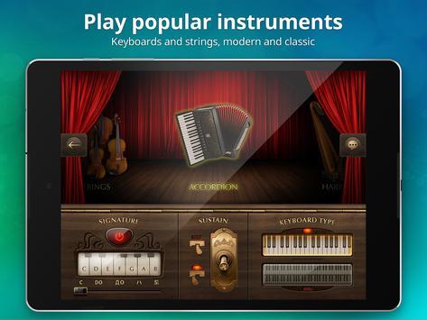 Piano Keyboard Magic Tiles 2