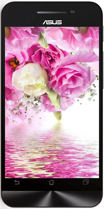 Pink Roses Live Wallpaper-والپیپر زنده گل رز برای آندروید
