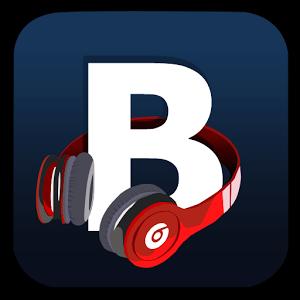 VK Music player-موزیک پلیر شبکه اجتماعی ویکی vk.com برای آندروید