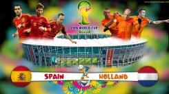 Photo of دانلود والپیپر جام جهانی 2014 با کیفیت full hd