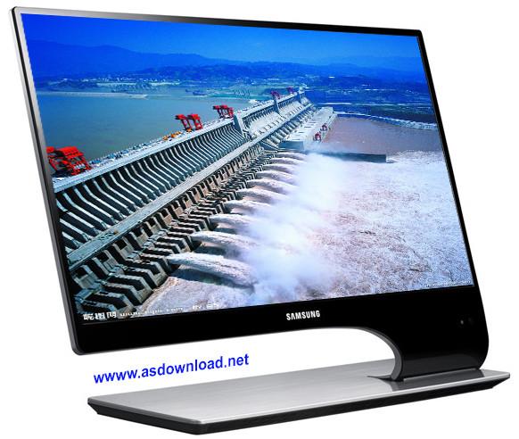 دانلود فیلم مستند بزرگترین سد جهان با کیفیت hd