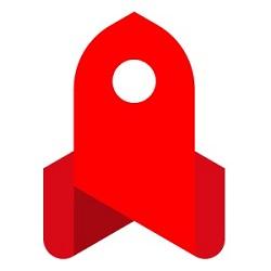 دانلود YouTube Go 0.26.67 - اپلیکیشن مشاهده و دانلود فیلم های یوتیوب