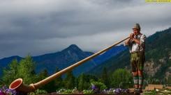 دانلود والپیپر زیباترین جاذبه های توریستی جهان-most beautiful tourist places