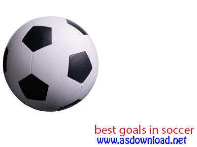 Photo of بهترین گل های ار راه دور فوتبال جهان+ فیلم