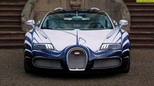 دانلود عکس گران ترین و سریعترین ماشین های جهان