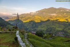 دانلود گالری عکس جاذبه های دیدنی شرق آسیا